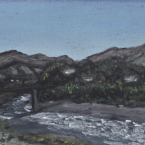 Pastel Journal #33