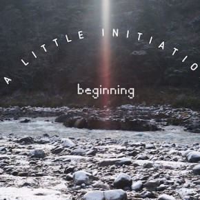 5/15.16  [a little initiation]  @ 鎌倉