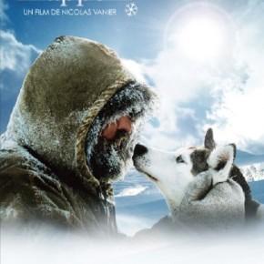 映画:『狩人と犬、最後の旅』