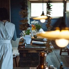 『心に風』 @ 淡路島:年間料理教室のお知らせ