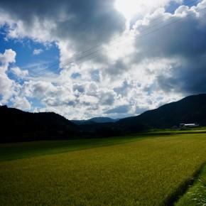 20200903:雲の向こう