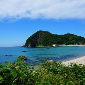 日本海*山陰