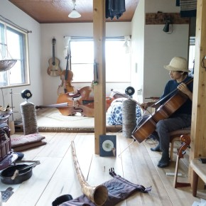 高田楽器店