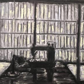 Pastel Journal #49
