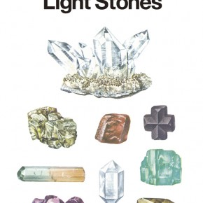 Light Stones