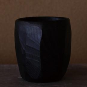 荒井智哉・木工藝展 @うつわや京都やまほん